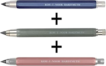 Best kohinoor pink size Reviews