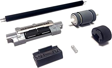 Altru Print M401-RK-AP Roller Kit for HP Laserjet M401 / M425 Includes Transfer Roller & Tray 1/2 Rollers