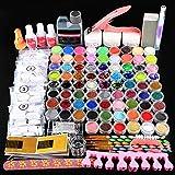 Acrylic Nail Kit...image