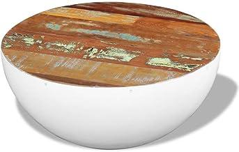 Suchergebnis auf für: Couchtisch Halbkugel
