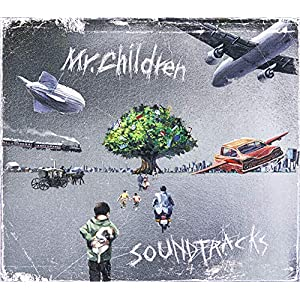 "【Amazon.co.jp限定】SOUNDTRACKS 初回生産限定盤Vinyl (構成数:1枚 / HALF-SPEED MASTERED AUDIO / 180GRA..."""