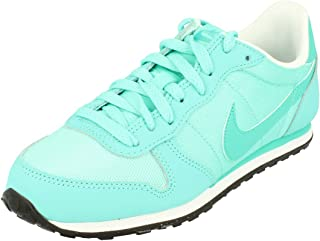 Nike Womens Genicco Trainers 644451 Sneakers Shoes