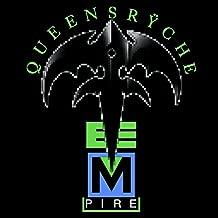 queensryche empire mp3