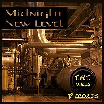 New Level - Single
