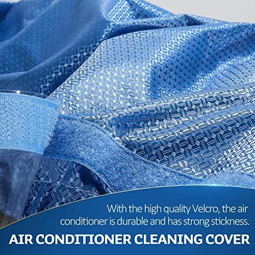 Aircon wash bag _image2