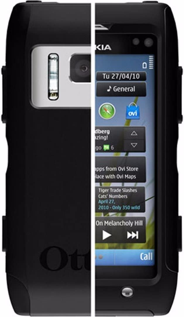 OtterBox Nokia Sale Special Price N8 Direct sale of manufacturer Commuter Case