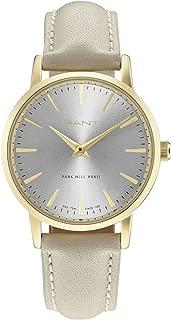 GANT PARK HILL 32 W11406 Wristwatch for women Design Highlight