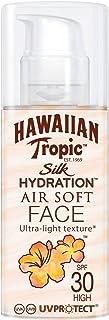 HT AIR SOFT FACE SPF30 50ML