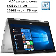 Best dell inspiron 14 8gb Reviews