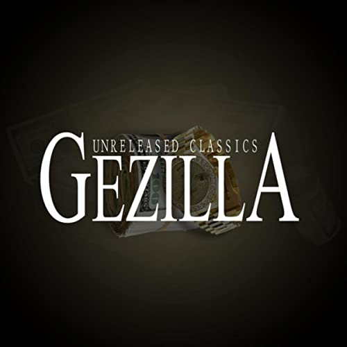 Rap Music [Explicit] by Gezilla featuring Tall Cann G on Amazon