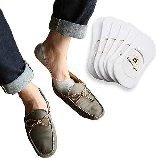 Calcetines cortos - para hombre Blanco blanco 44-47