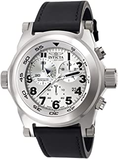 Invicta Men's 4831 Force Collection Master Chronograph Watch