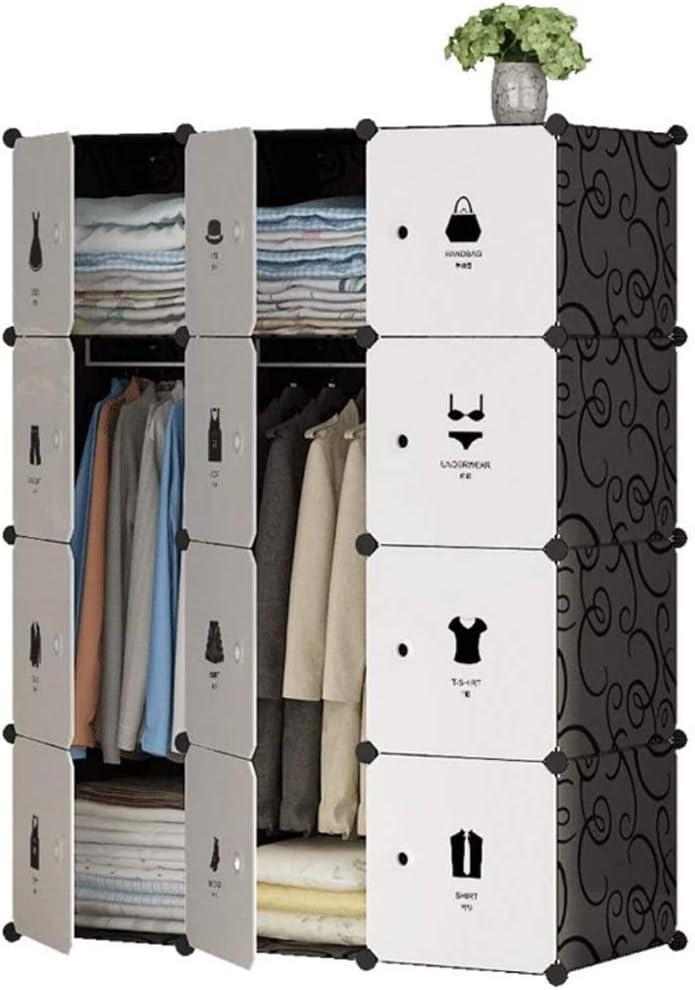 OPIU Portable Wardrobe Storage Ranking TOP15 Closet Hang Price reduction for