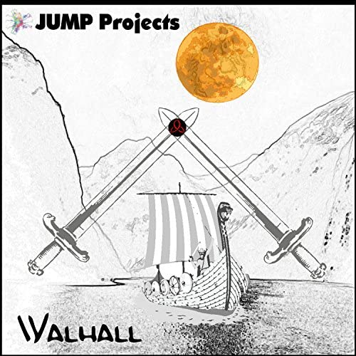 JUMP Projects