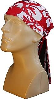 The SCAP Dive Series Neoprene Skull Caps