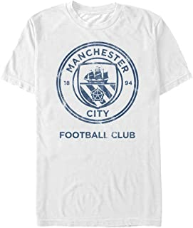 Best manchester city shirt sale Reviews
