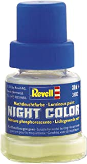 Best revell paints usa Reviews
