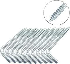 Best l shaped screw Reviews