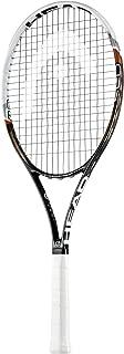Head YouTek Graphene Speed MP 16/19 Tennis Racquet-4 5/8