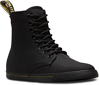 Juniors Sheridan Boots