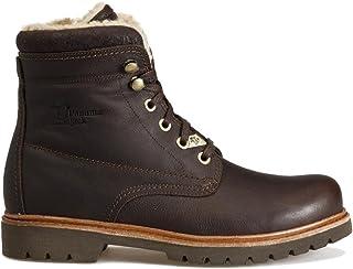 41692851 Amazon.es: botas panama jack - 37 / Zapatos para mujer / Zapatos ...