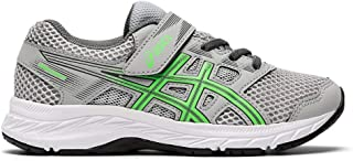 Best new leaf shoes Reviews