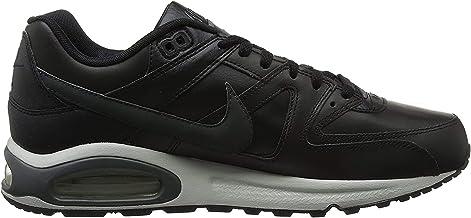 Nike Air MAX Command, Zapatillas para Hombre