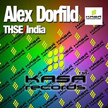 THSE / India