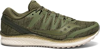 Saucony Peregrine Iso Men's Trail Running Shoes