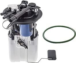 A-Premium Electric Fuel Pump Module Assembly for Buick Rendezvous 2004-2007 3.5L 3.6L E3615M