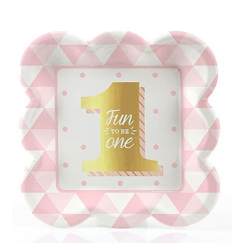 5,60 €//m 50cm STOFF SPITZE SPITZENSTOFF elastisch Ajourmuster schmutzig rosa