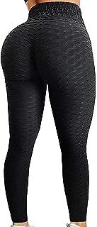 zero point compression tights