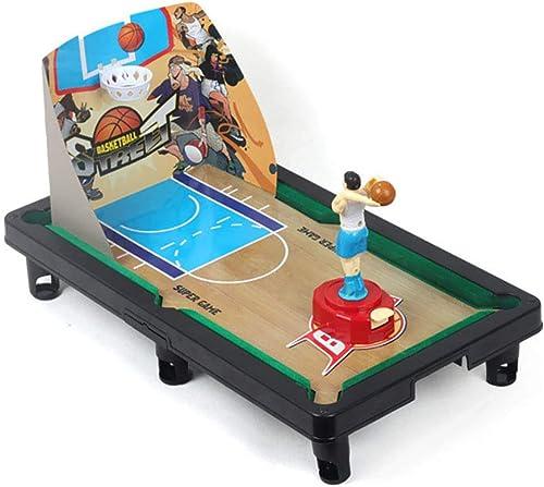 UGUAX Multifunktionales 6-in-1 Tisch-Spielzeug, Mini-Tisch-Pool-Set, Billard-Spiel, Zuhause, Büro, Schreibtisch, Stressabbauspiele