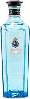 Star of Bombay Gin - 700 ml