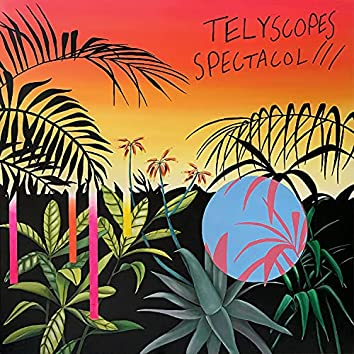 Spectacol ///