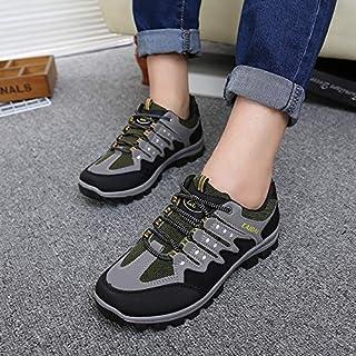 LOVDRAM Zapatos De Hombre Calzado De Aumento para Hombre Calzado Deportivo De 10 Cm Mayor Calzado De Hombre Calzado Alto para Correr Calzado para Correr Calzado De Baloncesto para Hombre