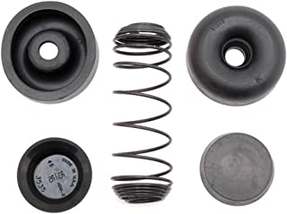 Raybestos WK13 Professional Grade Drum Brake Wheel Cylinder Repair Kit