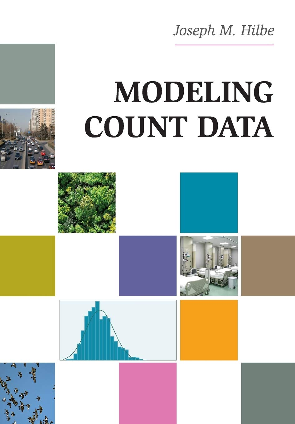 Download Modeling Count Data 