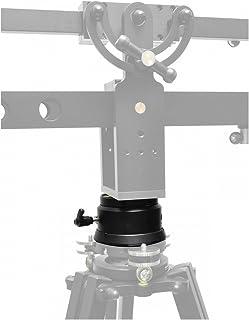Suchergebnis Auf Für Stative Udengo Stative Kamera Foto Elektronik Foto