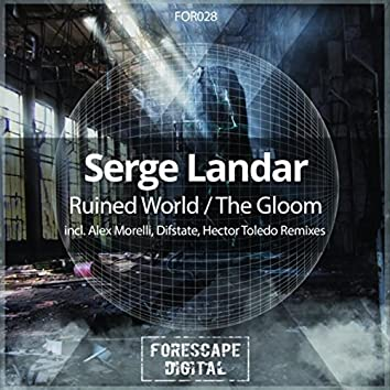 Ruined World (Remixes)