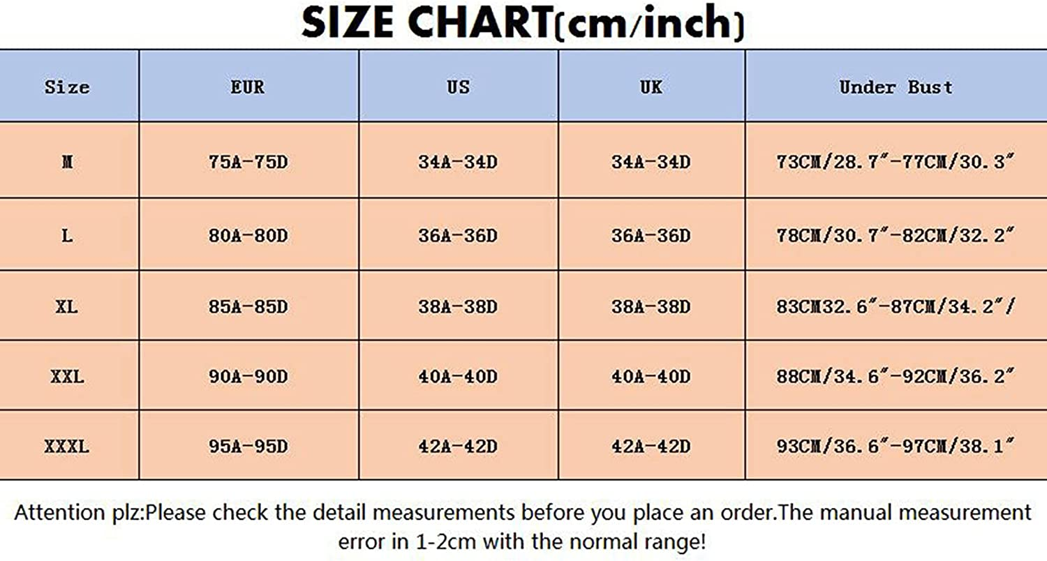 Bras for Women Vest Type Underwear Gathered Breast Feeding Bra with Front Buckle Push Up High Impact Sports Bra
