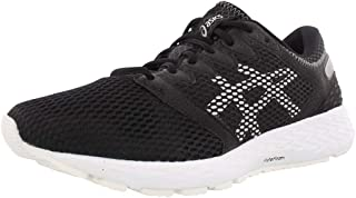 ASICS Roadhawk FF 2 Men's Running