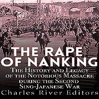 The Rape of Nanking's image