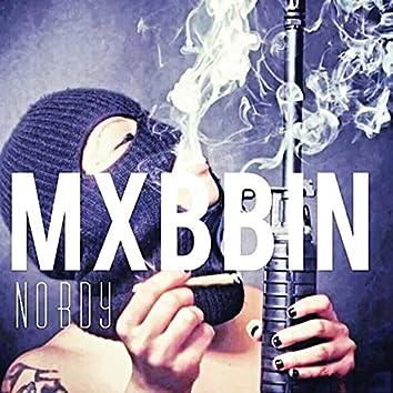 Mxbbin - Single
