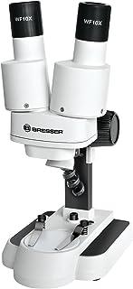 ExploreOne 20x Microscope [並行輸入品]