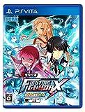 Dengeki Bunko Fighting Climax IGNITION - Standard Edition [PSVita]