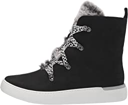 Elysse Alpine Boot