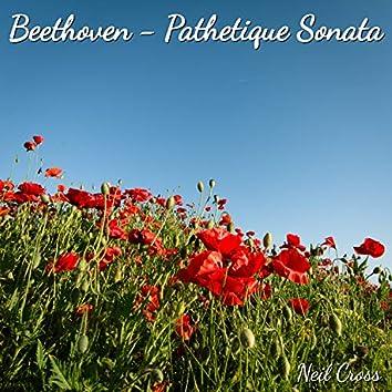 Beethoven - Pathetique Sonata