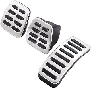 mk4 golf clutch pedal