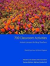 700 Classroom Act New Ed